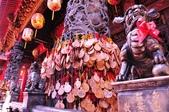台湾寺廟之美:DSC_1407.JPG