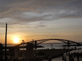 """""""菊島""""旅拍-隨意篇<2011.08 10---08.12>:DSC04114.JPG"""