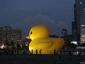 2013.0924舒活漫游高雄港;;黄色小鴨:DSC00874.jpg