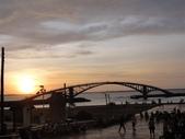 """""""菊島""""旅拍-隨意篇<2011.08 10---08.12>:DSC04115.JPG"""