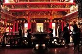 台湾寺廟之美:DSC_1411.JPG