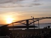 """""""菊島""""旅拍-隨意篇<2011.08 10---08.12>:DSC04118.JPG"""