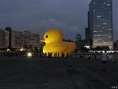 2013.0924舒活漫游高雄港;;黄色小鴨:DSC00871.jpg