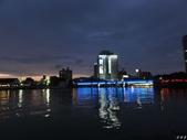 2013.0924舒活漫游高雄港;;黄色小鴨:DSC00877.jpg