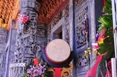 台湾寺廟之美:DSC_1379.JPG