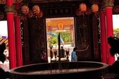 台湾寺廟之美:DSC_1414.JPG