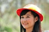2013.0317;高屏攝團聯誼人像競拍:DSC_7250.JPG