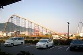 2014.0103冬遊東京記趣:DSCN0044.JPG