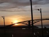 """""""菊島""""旅拍-隨意篇<2011.08 10---08.12>:DSC04121.JPG"""