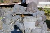 2012.12;;重訪北陸合掌村.立山黑部:267.jpg