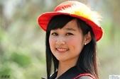 2013.0317;高屏攝團聯誼人像競拍:DSC_7251.JPG
