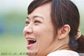 2012.11.24;;高市橋頭花祭:DSC_6021.jpg