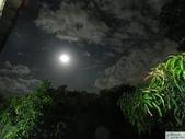 2013.0623年度最圖滿月:DSC00248.jpg
