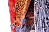 台湾寺廟之美:DSC_1380.JPG