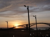 """""""菊島""""旅拍-隨意篇<2011.08 10---08.12>:DSC04122.JPG"""