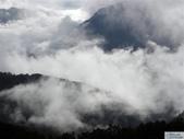 2013.0506高師大攝團合歡山旅拍:DSC00167.jpg