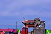 台湾寺廟之美:DSC_1383.JPG