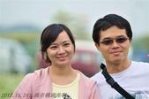 2012.11.24;;高市橋頭花祭:DSC_6024.jpg