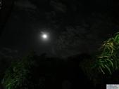 2013.0623年度最圖滿月:DSC00249.jpg