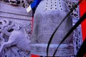 台湾寺廟之美:DSC_1384.JPG