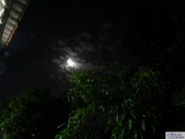 2013.0623年度最圖滿月:DSC00252.jpg