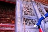 台湾寺廟之美:DSC_1387.JPG