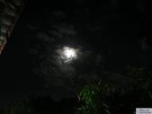 2013.0623年度最圖滿月:DSC00253.jpg