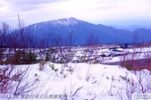 2012.12;;重訪北陸合掌村.立山黑部:273.jpg