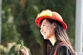 2013.0317;高屏攝團聯誼人像競拍:DSC_7257.JPG