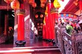 台湾寺廟之美:DSC_1397.JPG