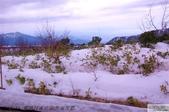 2012.12;;重訪北陸合掌村.立山黑部:274.jpg