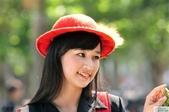 2013.0317;高屏攝團聯誼人像競拍:DSC_7240.JPG