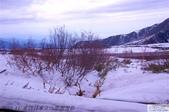 2012.12;;重訪北陸合掌村.立山黑部:275.jpg