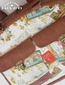 LuLu Quilt Bag:20110725
