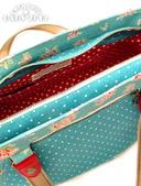 LuLu Quilt Bag:20110727_2