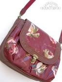 LuLu Quilt Bag:20110620
