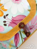 LuLu Quilt Bag:20110817_2