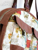 LuLu Quilt Bag:20110725_2