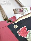 LuLu Quilt Bag:20110726_2