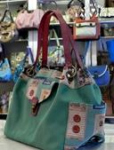 LuLu Quilt Bag:20111015_2