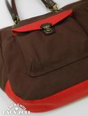 LuLu Quilt Bag:20110923_2