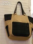 LuLu Quilt Bag:20110928_2