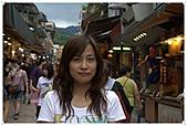 2010-07-10 內灣老街及數碼天空:內灣及數碼天空外拍006.jpg
