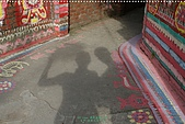 2010-06-07 再訪彩繪街外拍:台中-彩繪之旅外拍126.JPG