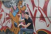 2010-06-07 再訪彩繪街外拍:台中-彩繪之旅外拍190.JPG