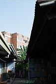2010-06-07 再訪彩繪街外拍:台中-彩繪之旅外拍027.JPG