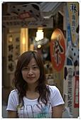 2010-07-10 內灣老街及數碼天空:內灣及數碼天空外拍008.jpg