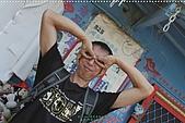 2010-06-07 再訪彩繪街外拍:台中-彩繪之旅外拍086.JPG