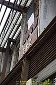 2010-04-03 春水堂50MM F1.8 試拍:IMG_4755.jpg