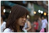 2010-07-10 內灣老街及數碼天空:內灣及數碼天空外拍009.jpg